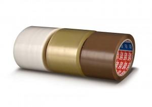 universal-carton-sealing-tape-tesa-4024