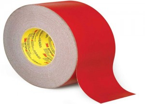red-duct-tape-173457-lrg